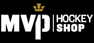 MVP-Hockeyshop